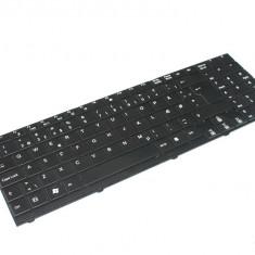 Tastatura laptop Medion Akoya P6618 P7612 P7614 P7615 MP-09A96DK-442