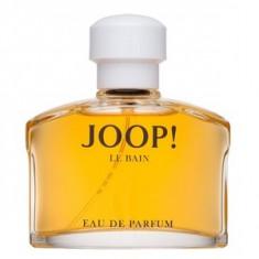 Joop! Le Bain eau de Parfum pentru femei 75 ml - Parfum femeie Joop!, Apa de parfum