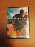 Film DVD Shooter Germana, Engleza, Altele
