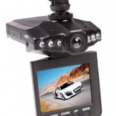 Camera Auto Hx-901