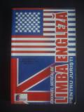 EMANUEL MEREALBE - LIMBA ENGLEZA PENTRU JURISTI