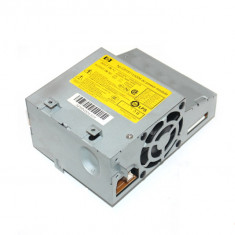 Power Supply HP Officejet Pro K550 / K550dtn / K550dtwn C8157-60004