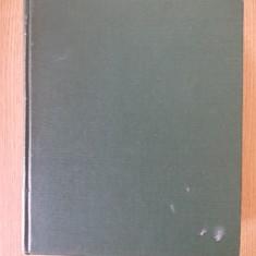 GASTRONOMIE PRATIQUE-ETUDES CULINAIRES- ALI BAB, carte de bucate, 1912