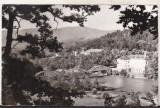 Bnk cp Calimanesti - Podul peste Olt - uzata, Circulata, Printata