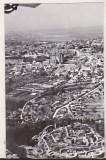 Bnk cp Suceava - Cetatea si orasul - uzata, Necirculata, Printata