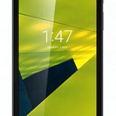 Tableta Vodafone Tab Mini 7 inch 3G Garantie 8inch Android Quad Core Liber Retea, 8 inch, 8GB, Wi-Fi + 3G