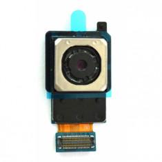 Flex camera spate Samsung S6 G920F