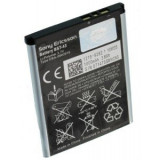 Acumulator BST-43 Sony-Ericsson Elm J10i, Yari U100i, Cedar J108, Hazel