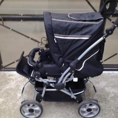 Baby 1 One, carucior copii 0 - 3 ani - Carucior copii Sport Altele, Altele