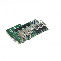 Placa Usb Audio Dell Optiplex 330 360 755 760 CN-0RY698 - Placa de sunet PC