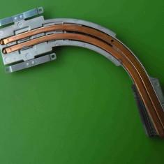 Radiator sistem de racire laptop Samsung x10 - Cooler laptop