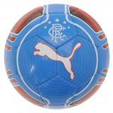 Minge Fotbal Puma Rangers  Football originala