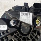 Alternator cu releu VW Polo 9N 1.4 TDi stare FOARTE BUNA