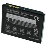 Acumulator Sony-Ericsson BST-39, original, pentru W910i, W380i, Z555i.