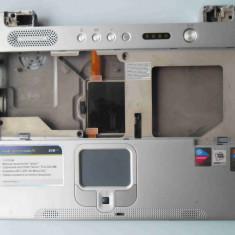 Carcasa laptop Samsung x10 - COMPLETA