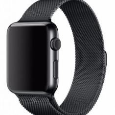 Vand curea inox apple watch 42 mm