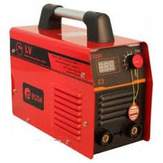 Aparat de sudura, invertor Edon LV-250 Amperi - Invertor sudura