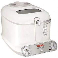 Friteuza Tefal Super Uno, putere 1800 W, capacitate 1.4 kg