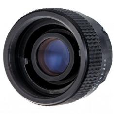 M42 2x teleconvertor Werk pentru 135mm 50mm Nikon Canon - Teleconvertor Obiectiv Foto