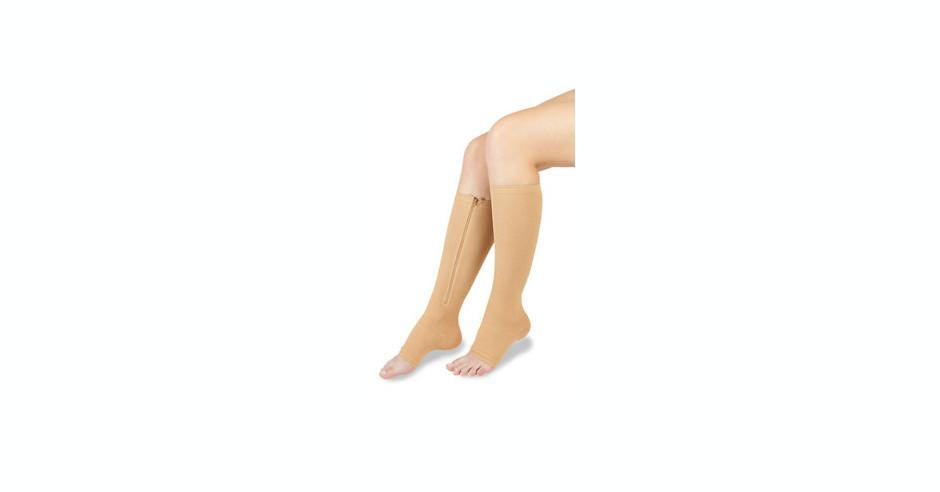 tratamentul venelor varicoase din vena pe picioarele de gimnastică pantofi ortopedice pentru femei cu varicoză