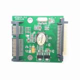 Adaptor SATA 22 Pin la IDE 50pin 1.8 Inch