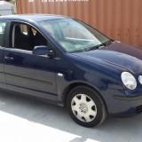 Dezmembram piese VW Polo 9N 1.4 TDi