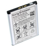 Acumulator Sony Ericsson BST-33 Sony-Ericsson 900 K550i, K800i, K810i
