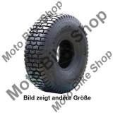 MBS Anvelopa 15X6.00-6 4PR TL, Deli S 365, pentru motocositoare, Cod Produs: 9010001MA