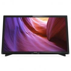 Televizor LED Philips, 24