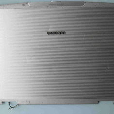 Capac Display laptop Samsung x10