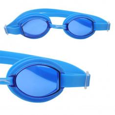 Ochelari inot scufundari Slazenger pentru adult