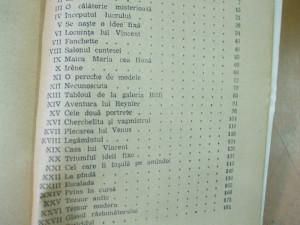 Paul Feval Cavalerii tezaurului  Bucuresti 1970