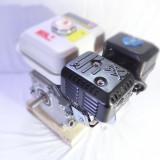 Motor Pe Benzina 6.5 CP 4 Timpi Tip Ohv -4, 8kW - Garantie 12 luni
