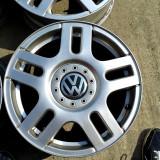 JANTE ORIGINALE VW 16 5X100
