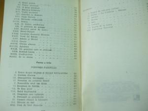 Paul Feval Manusa de otel Bucuresti 1977