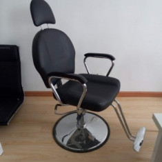 Scaune frizerie si coafor UT36