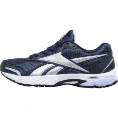 Adidasi tenisi pt alergat pt sala Reebok Sprint Fury ORIGINALI 36 - Adidasi dama Reebok, Culoare: Din imagine, Textil