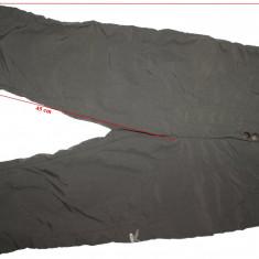 Pantaloni trei sferti Salewa, dama, marimea 36(S)