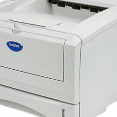 Imprimanta laser monocrom Brother HL-5040