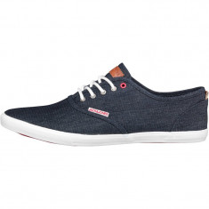 Adidasi tenisi pantofi sport Jack and Jones Spider ORIGINALI 42 - Tenisi barbati Jack & Jones, Culoare: Din imagine, Textil