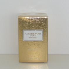 Giordani Gold Essenza 50 ml - Parfum femeie, Parfum