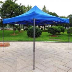Cort / Pavilion de gradina 2 m x 2 m - Pavilion gradina