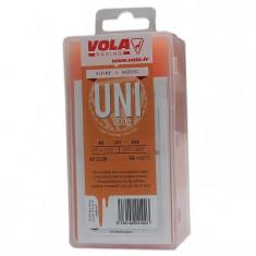 Vola Ceara universala 200gr Universal 222100 - Level 1
