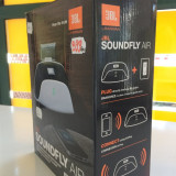 BOXA ACTIVA JBL SOUNDFLY AIR   (LEF)