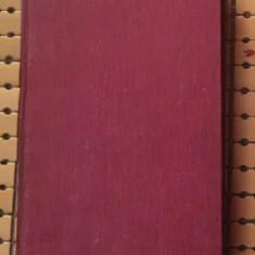 Farces et moralites / Octave Mirbeau legata - Carte Teatru