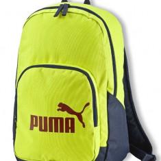 Ghiozdan, Rucsac Puma Phase-Rucsac Original-Ghiozdan scoala 42x30x17, Altele
