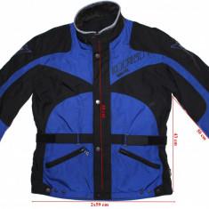 Costum moto Dainese, Gore-Tex, Cordura, barbati, marimea 52(L) - Imbracaminte moto