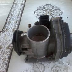 Clapeta acceleratie wv polo 6n 1.0, Volkswagen
