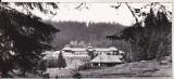 Bnk cp Stana de Vale - Vedere - necirculata, Printata