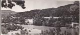 Bnk cp Calimanesti - Valea Oltului - uzata, Necirculata, Printata
